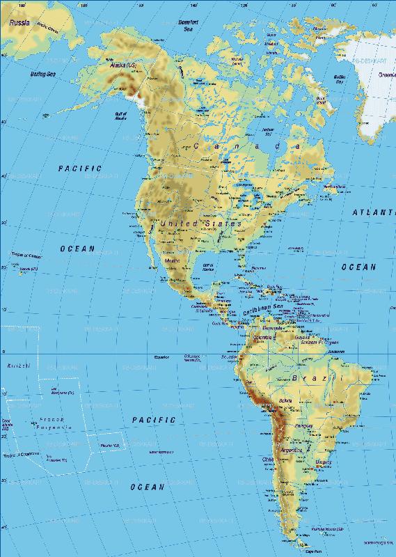 Peta Buta Asia Tenggara : tenggara, Indonesia, Gallery, Tenggara