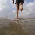 10 razones por las que correr descalzo te resultará una tentación irresistible.