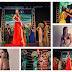 Os parabéns nesta segunda-feira são todos para nossa Miss Continente Paraíba, Denise Vitória pela passagem de seu aniversário