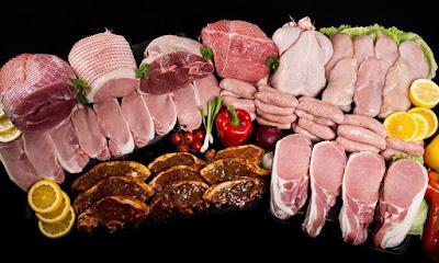 daging mengandung zat besi tinggi.JPG