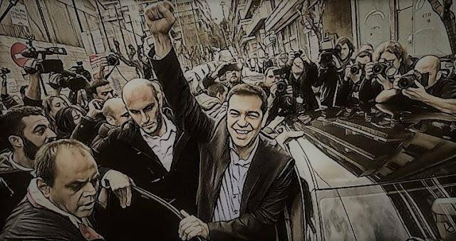 Τράγκας: Με μαφιόζικες μεθόδους η κυβέρνηση θα επιχειρήσει να αλλοιώσει το εκλογικό αποτέλεσμα