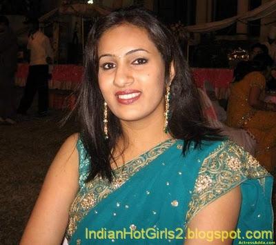 Big ass jain marwari hot sexy bhabhi - 2 4