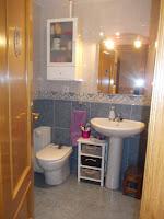 piso en venta calle miguel de unamuno castellon wc1