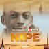 New Audio : Goodluck Gozbert – Nipe   Download Mp3