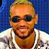 "Slim Rimografia libera novo EP ""Singo""; ouça"