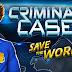 DESCARGA Criminal Case: Save the World! GRATIS (ULTIMA VERSION FULL E ILIMITADA)