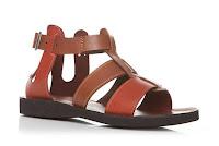 sandale-in-tendinte-ce-modele-se-poarta19