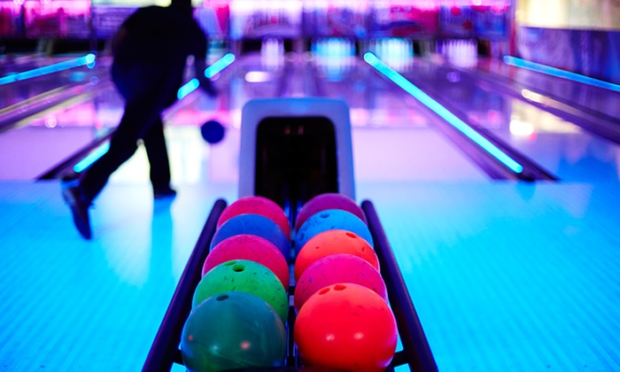 watch a movie, explore museums, go bowling, have lunch or dinner