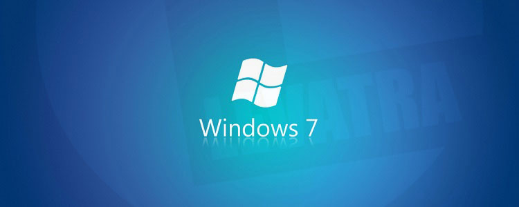 Cara Menampilkan Menu RUN di Start Menu Windows 7