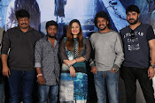 Chinnari Telugu trailer launch photos-thumbnail-2