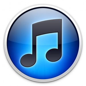keep_all_songs_of_a_album_under_one_basket_in_itunes