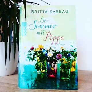 Britta Sabbag