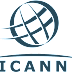"""ICANN new gTLDs: I made it to """"participate"""""""