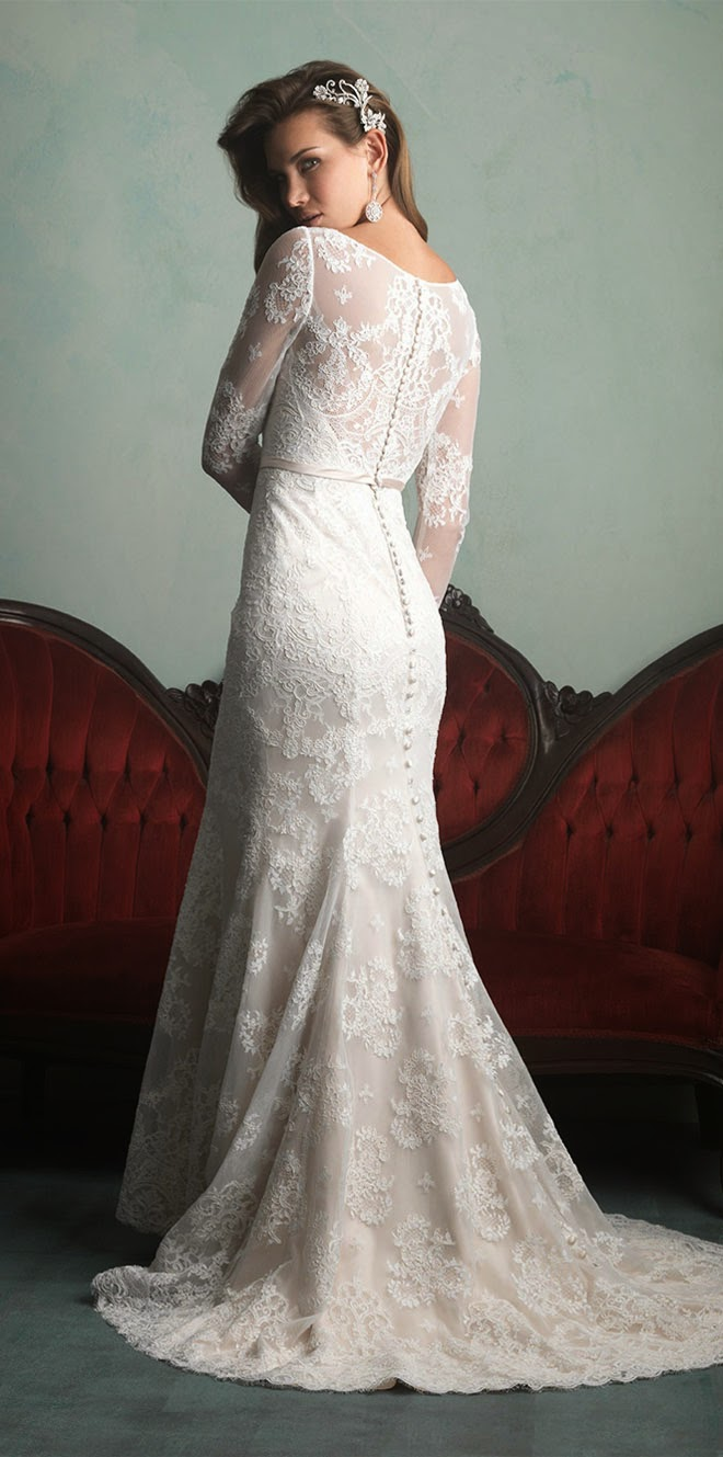 Wedding Dresses Abilene Tx 27 Cute Allure Bridals Fall