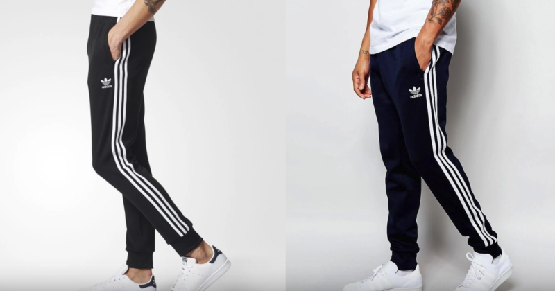 Items That Will Make You Look Attractive Instantly | Fashion