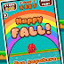 Tải Game Happy Fall Miễn Phí Cho Android, iOS