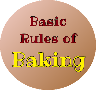 Basic-rules-of-baking