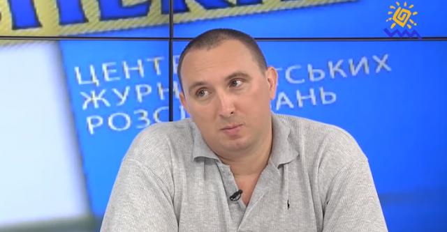 Autoritățile ruse deportează сrimeenii pentru refuzul de a primi pașaport rus