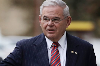 Menendez jurors tell judge they're deadlocked