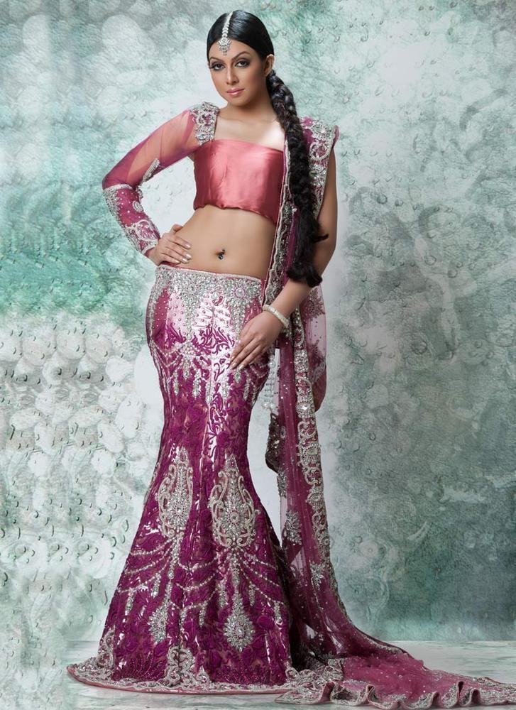 Design Firm Asian Brides Asian 81