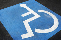 Cacat Tetap  Total  - Tota Permanent Disability (TPD)