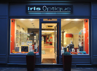 http://www.iris-optique.net/accueil.html