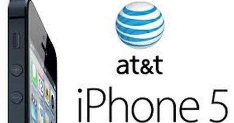 at t iphone 5 unlock how to unlock iphone 5 at amp t on all networks 13507