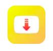 Snaptube adalah aplikasi download video streaming yang paling populer saat ini. Download Alikasi Snaptube versi terbaru saat ini.