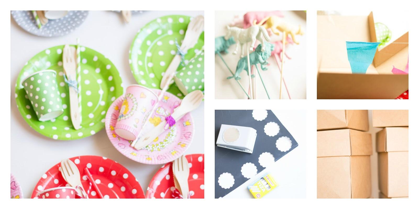 Regalos diy para ni os en bodas handbox craft lovers comunidad diy tutoriales diy kits diy - Regalos de boda para ninos ...