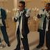 Chance The Rapper performa ode pedindo a volta do Barack Obama no SNL