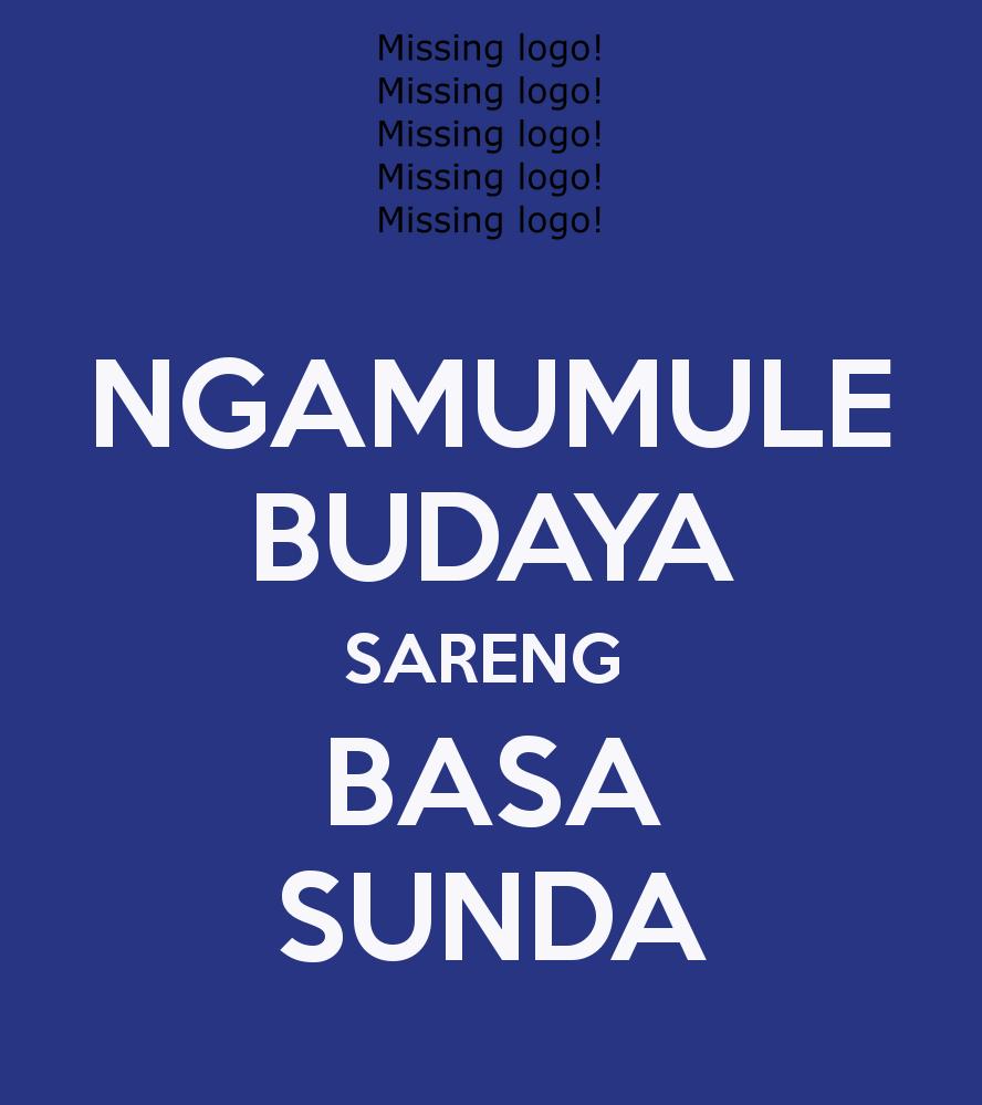 Kamus Bahasa Indonesia Sunda Kalangkang Mencrang