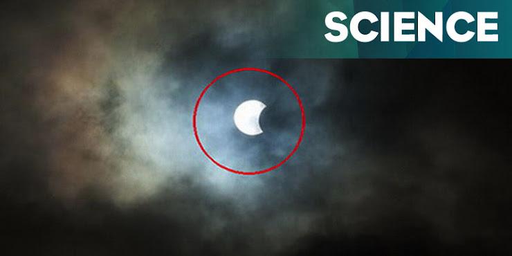 BMKG Prediksi Malam Ini Akan Terjadi Gerhana Bulan, Ini Penjalasan Menurut Hadits