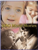 100 Moral Stories Free Download Urdu Pdf Book