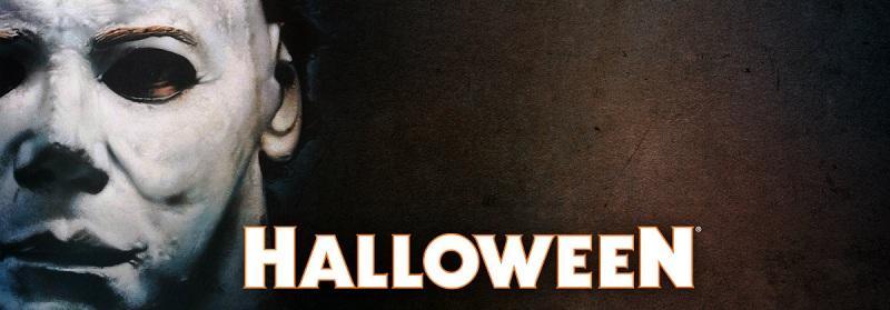 Non Festeggio Halloween.Pietro Saba World Io Non Festeggio Halloween Resto Fedele Alle