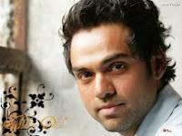 Abhay Deol, Arjun Burman, Aisha, Emma, Mr. Knightley,