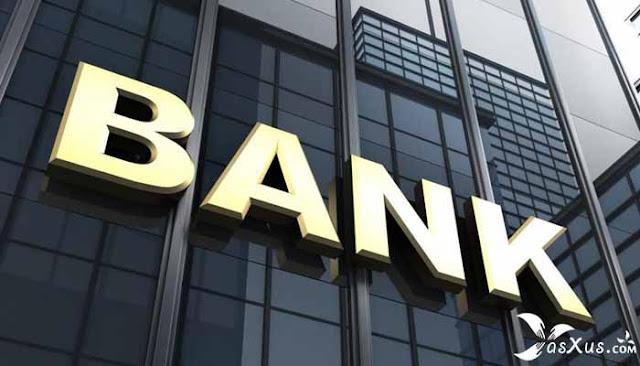 7 Perbedaan Bank Syariah dan Bank Konvensional Berdasarkan Prinsip Dasar Operasionalnya