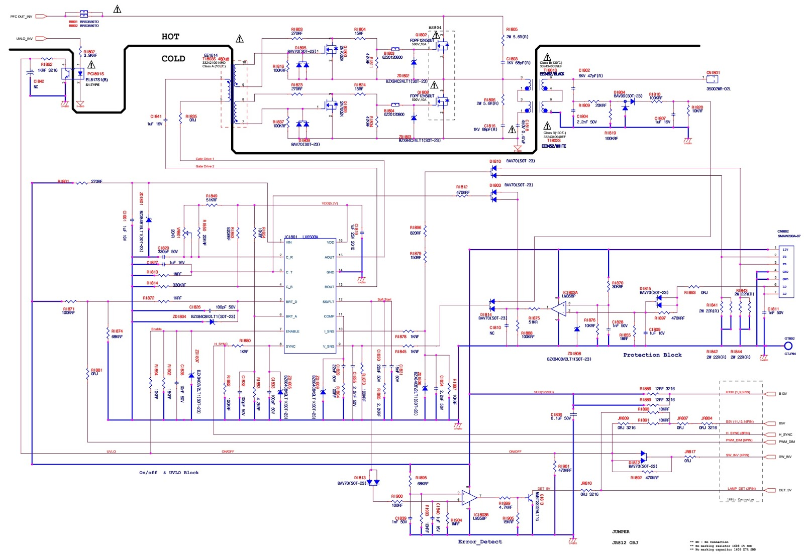 Electro Help  Bn44