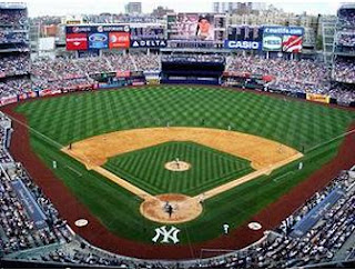 New York Yankees Suites For Sale, Single Game Rentals, 2018