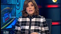 برنامج مباشر من العاصمه حلقة الاحد 18-12-2016 مع امانى الخياط