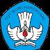 Kompetensi Inti dan Kompetensi Dasar (KI-KD) Program Keahlian Teknik Mesin Kurikulum 2013 Versi 2016