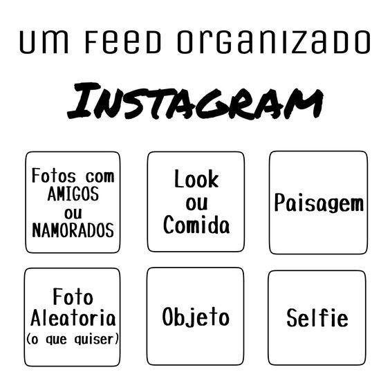 organizado-feed