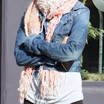 Olivia Wilde - Galeria 3 Foto 4