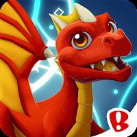 DragonVale World v1.13.1