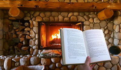 reading,book,fireplace, hand, read, , fire, home, interior, warm, place, room,
