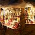 Prea, 8 e 15 dicembre la suggestiva atmosfera dei mercatini di Natale
