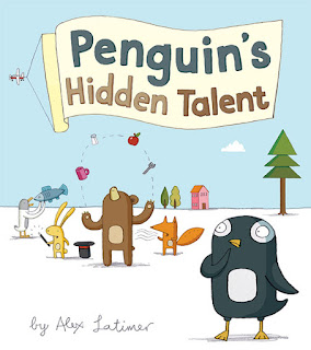 http://peachtree-online.com/portfolio-items/penguins-hidden-talent/