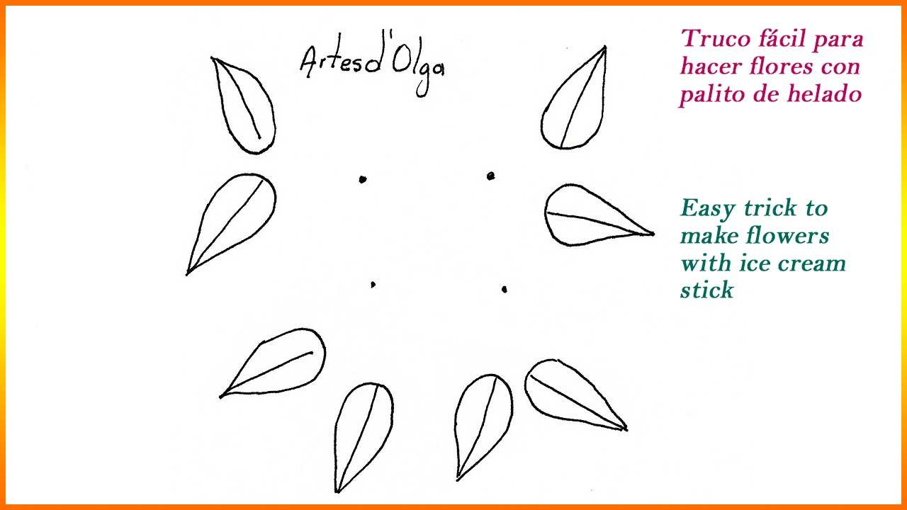 Artesd\'Olga