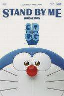 Stand by Me Doraemon (2014) online y gratis