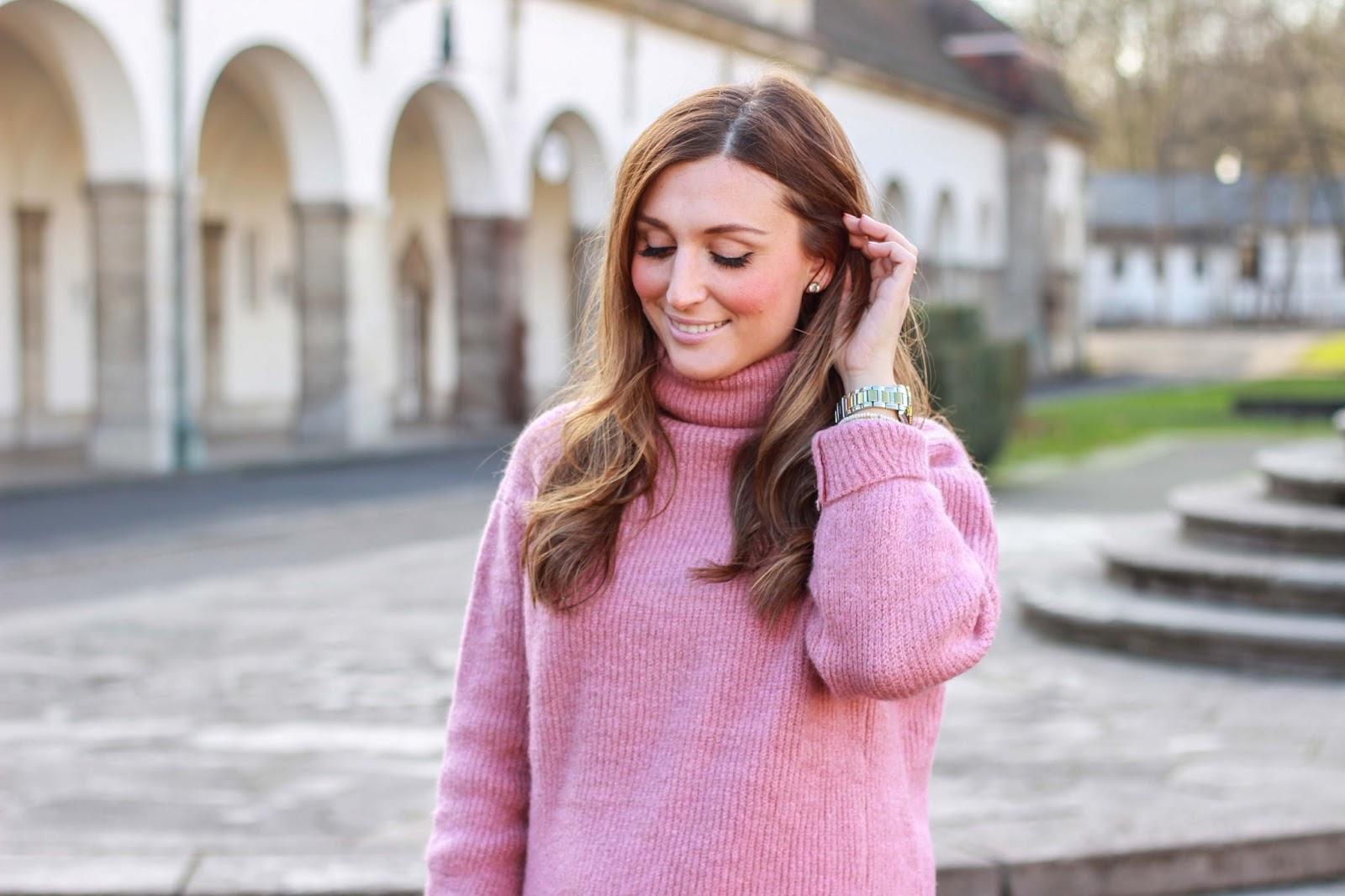 Fashionstylebyjohanna - German Fashionblogger - Outfitinspiration Modeblogger - Frankfurt Fashionblogger