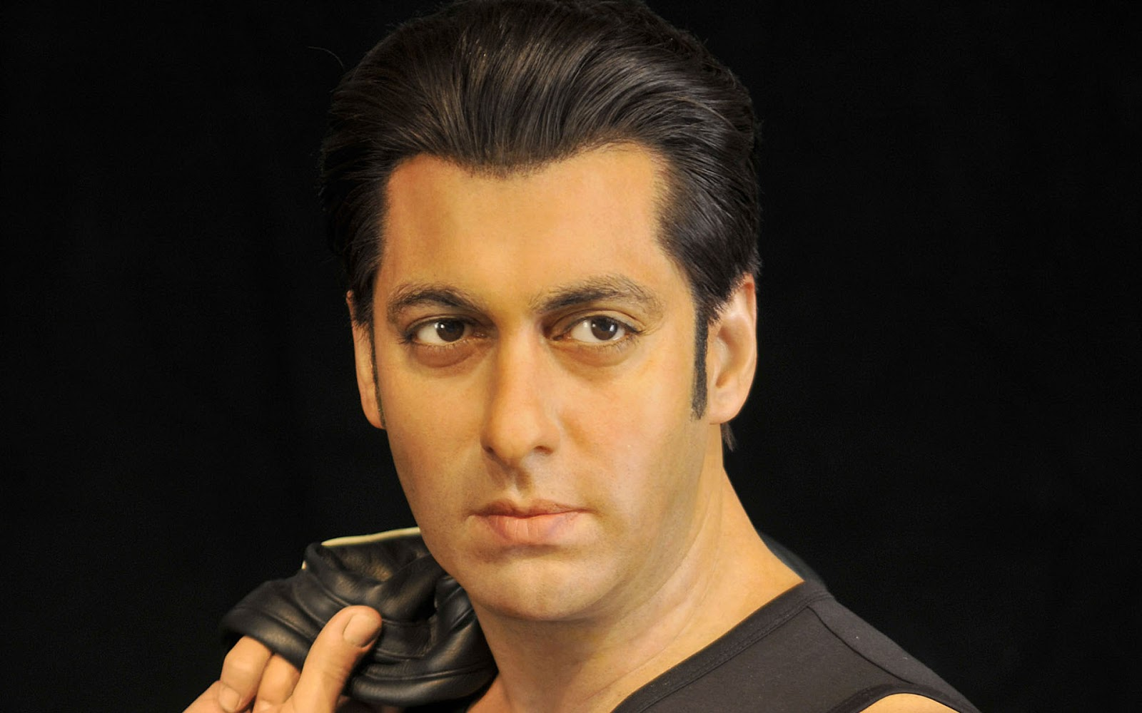 salman khan new HD wallpapers 2013 | Hollywood and ...